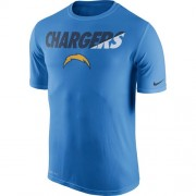 chargers_007-180x180