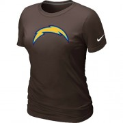 chargers_049-180x180