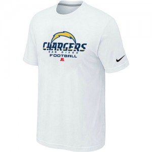chargers_098